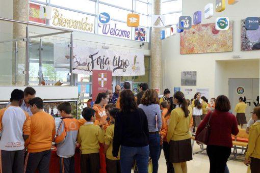 Proyecto-Bilingue