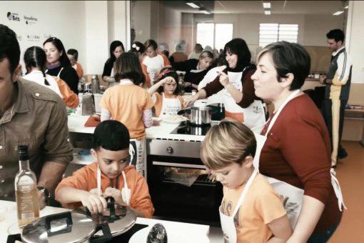 Laboratorio-Gastronomico-1