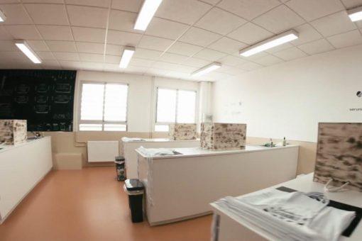 Laboratorio-Gastronomico-2