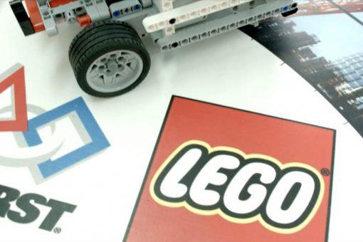 Robotica-Lego-2