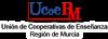 Ucoerm - Unión de cooperativas de enseñanza Región de Murcia